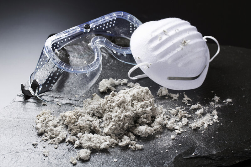 Asbestos Removal Cost  Manchester Greater Manchester